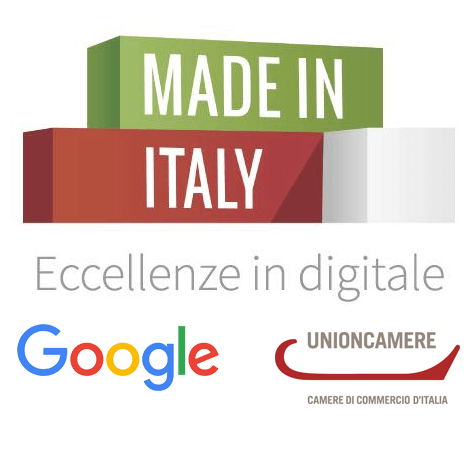 eccellenze digitali google